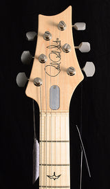 Paul Reed Smith Silver Sky John Mayer Signature Model Tungsten-Brian's Guitars