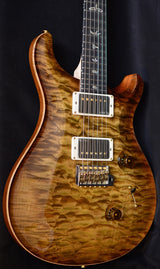 Used Paul Reed Smith Artist Custom 24 Burnt Almond-Brian's Guitars