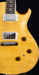 Paul Reed Smith Wood Library P245 Brian's Limited Honey