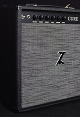 Dr. Z Amplification Cure Combo-Amplification-Brian's Guitars