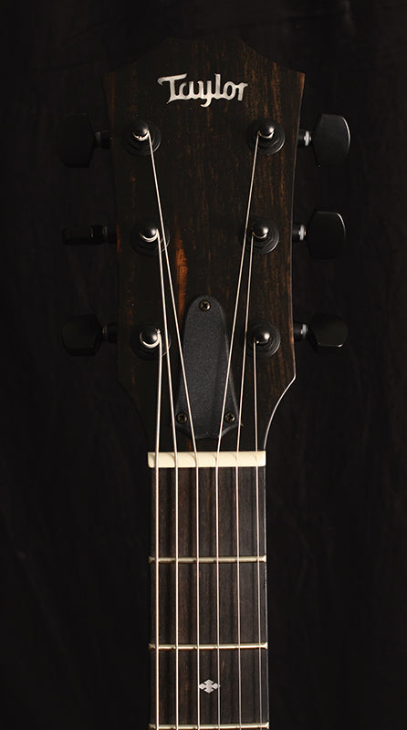Taylor T5z Classic Koa Shaded Edgeburst