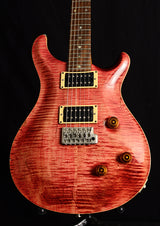 Used 1990 Paul Reed Smith CE 24 Tortoise Shell-Brian's Guitars