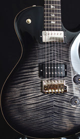 Paul Reed Smith Tremonti Charcoal Burst-Brian's Guitars