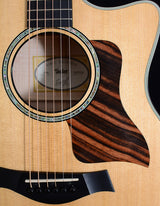 Taylor 616ce First Edition 2015-Brian's Guitars