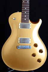 Used Paul Reed Smith SC245 Gold Top-Brian's Guitars