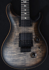 Paul Reed Smith Dustie Waring Limited Edition Charcoal Burst-Brian's Guitars