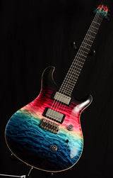 Paul Reed Smith Private Stock Custom 24 Supernova-Electric Guitars-Brian's Guitars