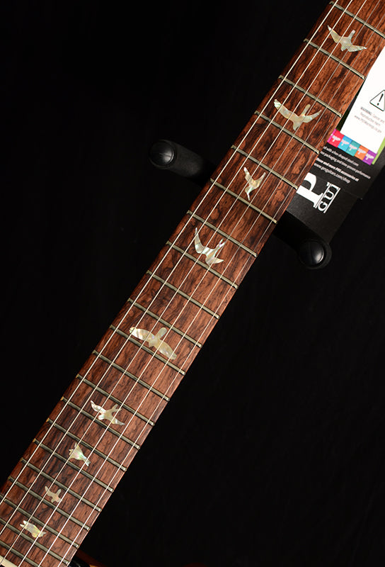 Paul Reed Smith Modern Eagle V Experience LTD Charcoal-Brian's Guitars