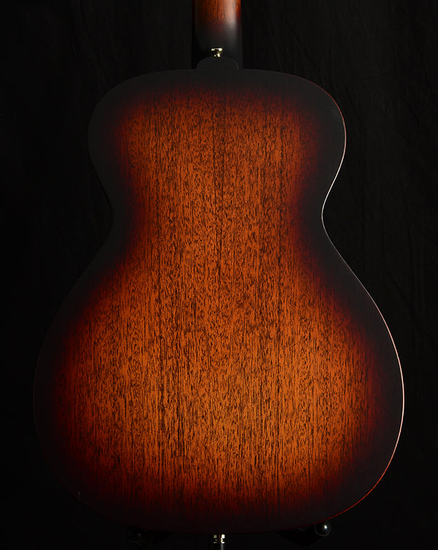 Used Guild M-20 Vintage Sunburst-Brian's Guitars