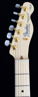Used Fender Artist Series James Burton Telecaster-Brian's Guitars