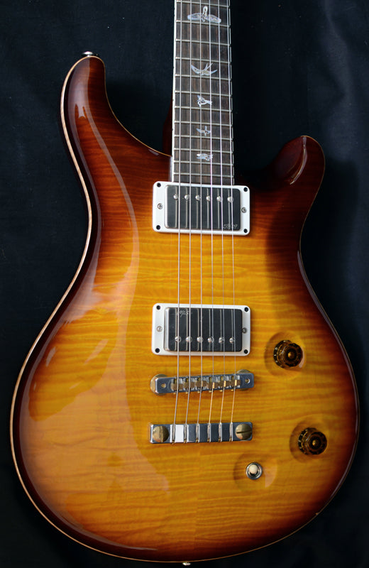Paul Reed Smith McCarty 58 Prototype-Brian's Guitars