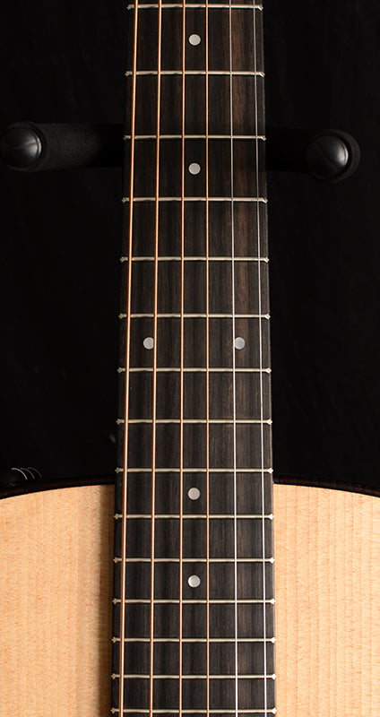 Taylor American Dream AD17e Natural