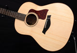 Taylor American Dream AD17 Natural