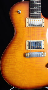 Used Paul Reed Smith SC245 PF-09 Limited-Brian's Guitars