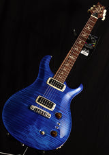 Paul Reed Smith Paul's Guitar Faded Blue Jean-Electric Guitars-Brian's Guitars