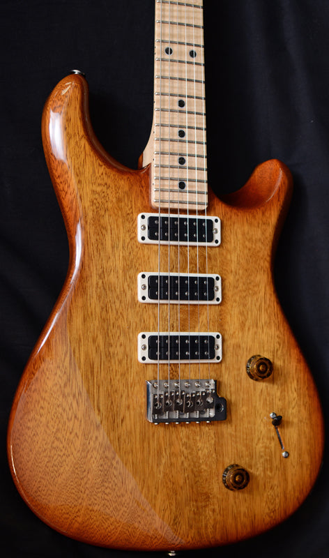 Paul Reed Smith NF3 Prototype-Brian's Guitars