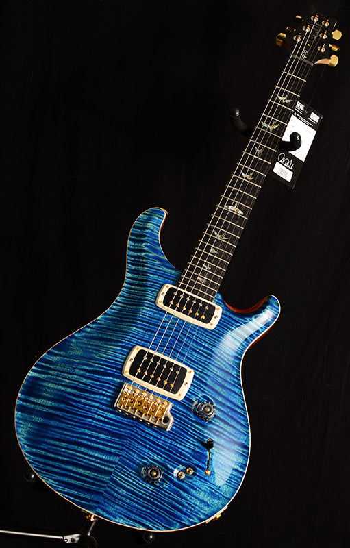 Paul Reed Smith Artist 408 River Blue