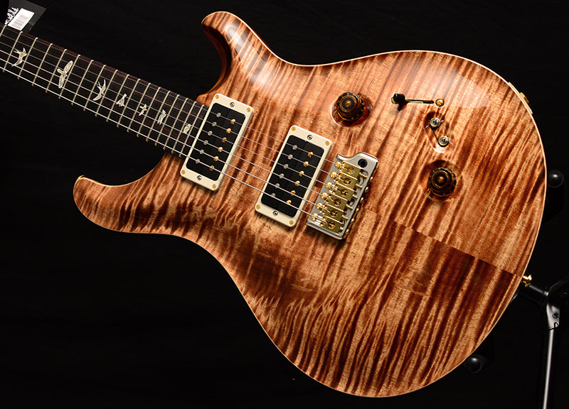 Paul Reed Smith Custom 24-08 Copperhead-Brian's Guitars