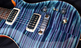 Paul Reed Smith Private Stock Paul's Guitar Northern Lights Brazilian