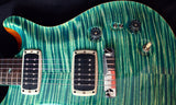 Used Paul Reed Smith Private Stock Custom 22 Signature Absinthe-Brian's Guitars