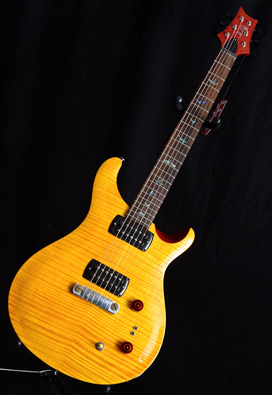 Paul Reed Smith SE Paul's Guitar-Electric Guitars-Brian's Guitars