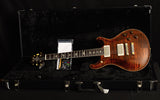 Used Paul Reed Smith McCarty 594 Orange Tiger-Brian's Guitars