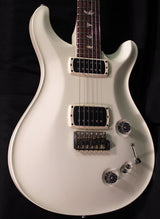 Paul Reed Smith 408 Standard Antique White-Brian's Guitars