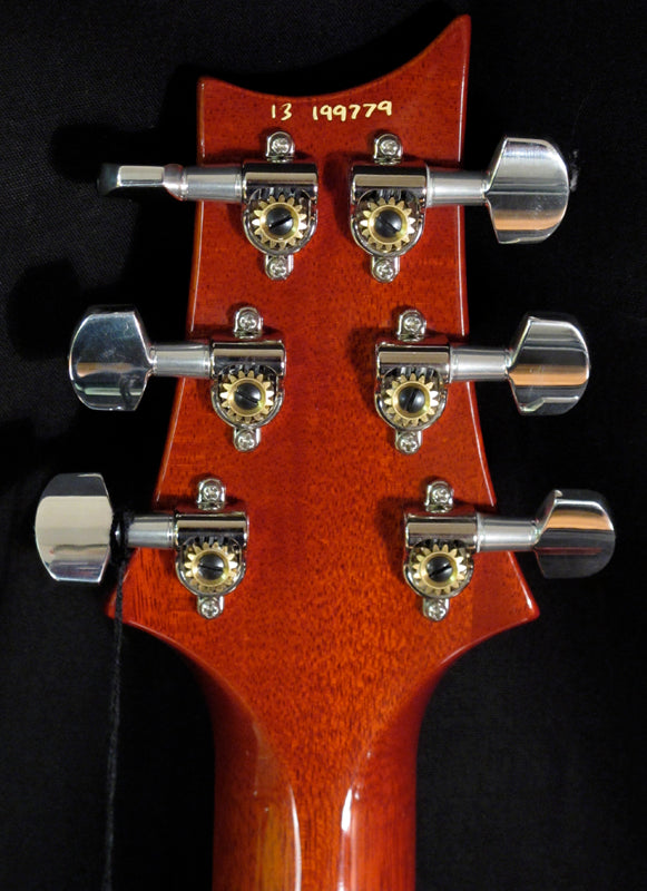 Used Paul Reed Smith SC245 McCarty Sunburst-Brian's Guitars