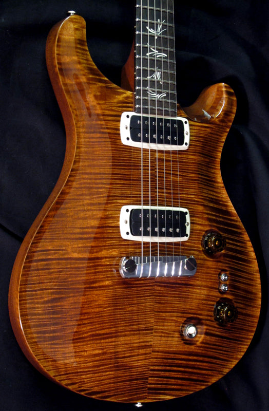 Paul Reed Smith Paul's Guitar Copper Brazilian-Brian's Guitars