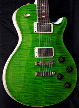 Paul Reed Smith SC245 Eriza Verde White Back-Brian's Guitars