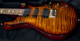 Paul Reed Smith 513 Black Gold Burst-Brian's Guitars