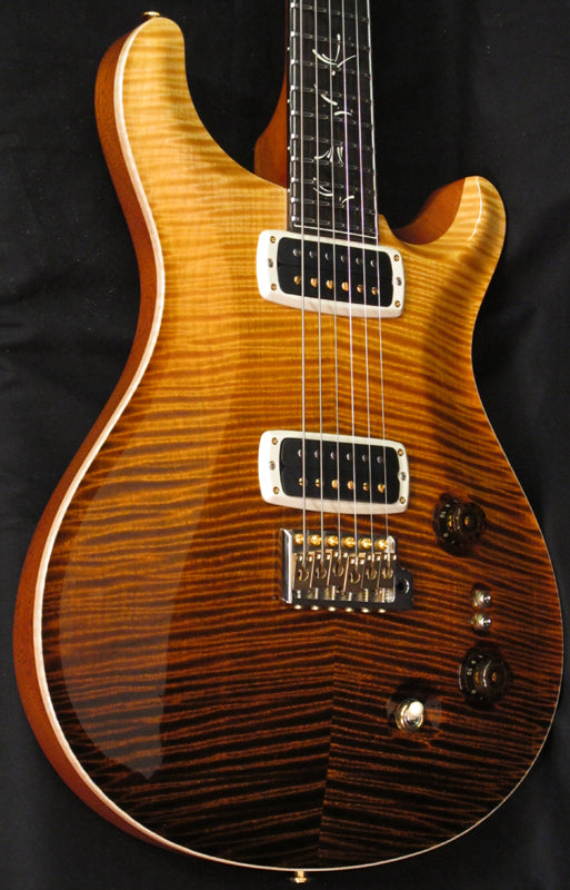 Paul Reed Smith Private Stock Paul's Guitar Limited