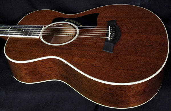 Taylor 522 12-Fret First Edition-Brian's Guitars
