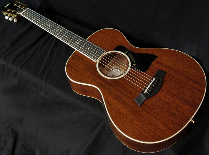 Taylor 522 12-Fret First Edition