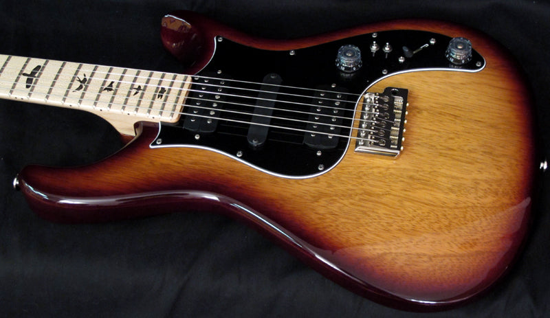 Paul Reed Smith Brent Mason McCarty Tobacco Burst-Brian's Guitars