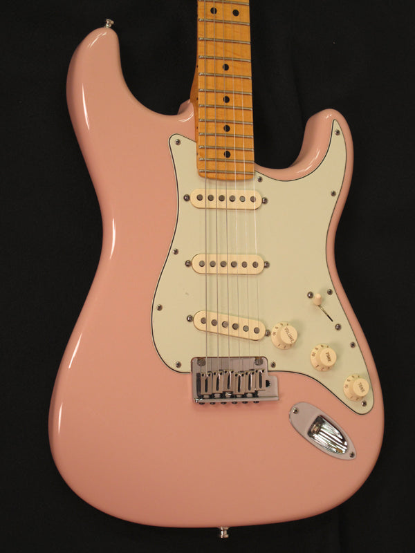 Used Fender Custom Shop Wildwood 10 Stratocaster-Brian's Guitars