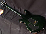 Paul Reed Smith Custom 22 Jade-Brian's Guitars
