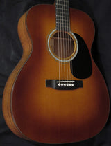 Martin Custom Shop M 0000 14 Fret Koa