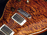 Paul Reed Smith Private Stock DC245 Zombie Stage 1-Brian's Guitars