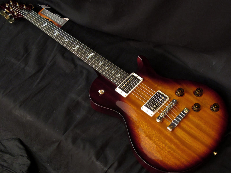 Paul Reed Smith Wood Library SC245 Standard Brian's Limited-Brian's Guitars