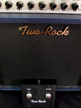Used Two-Rock 10th Anniversary J2 Combo-Brian's Guitars