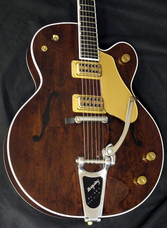 Used Gretsch Country Classic 6122-1958-Brian's Guitars