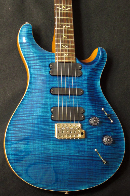Used Paul Reed Smith 513 10 Top-Brian's Guitars