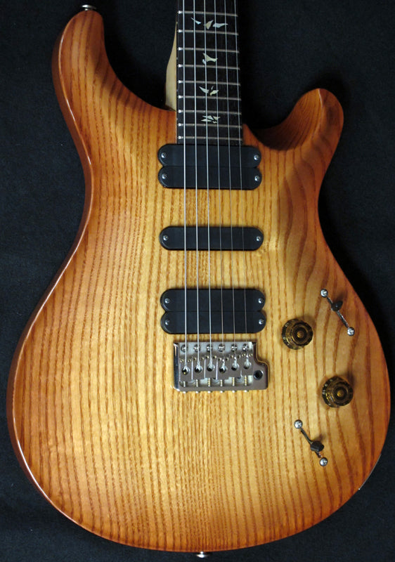 Used Paul Reed Smith 513 Swamp Ash-Brian's Guitars