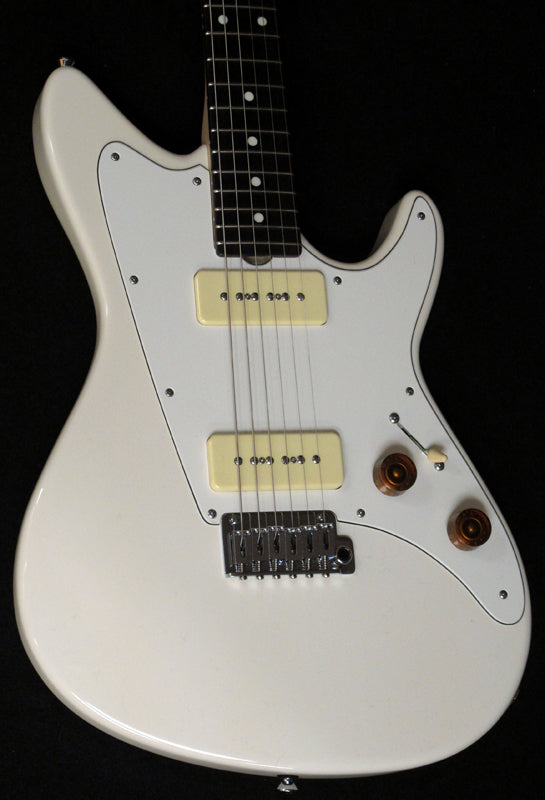 Don Grosh ElectraJet Standard-Brian's Guitars