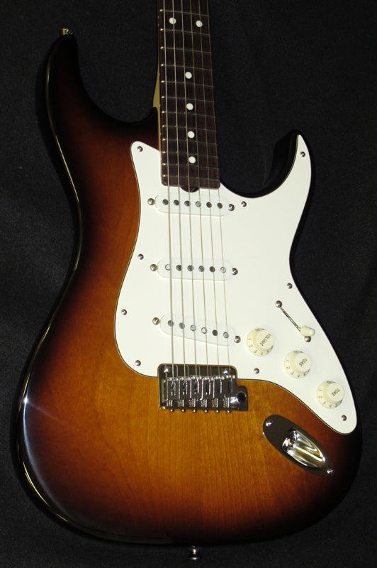 Don Grosh Retro Classic Standard-Brian's Guitars