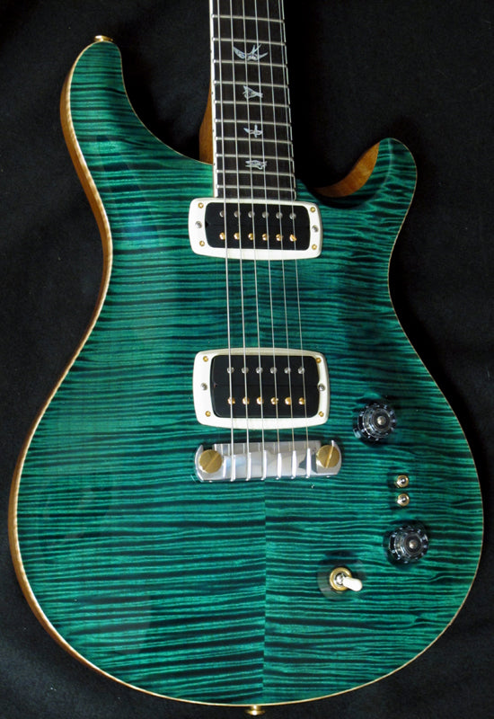 Used Paul Reed Smith Signature Limited-Brian's Guitars