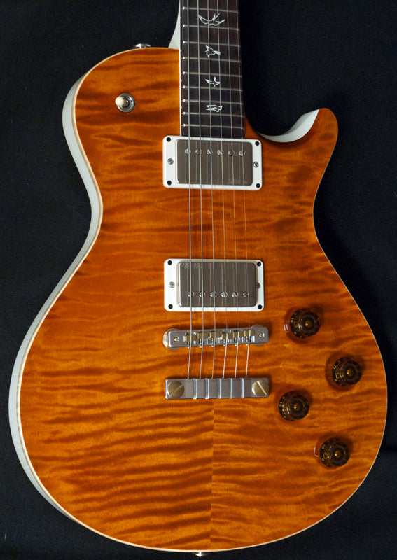 Paul Reed Smith Stripped 58-Brian's Guitars