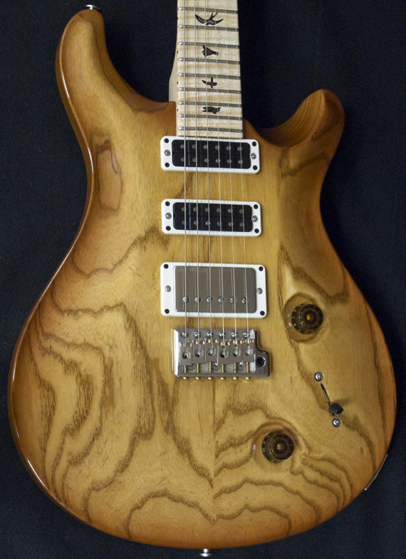 Used Paul Reed Smith Swamp Ash Studio-Brian's Guitars