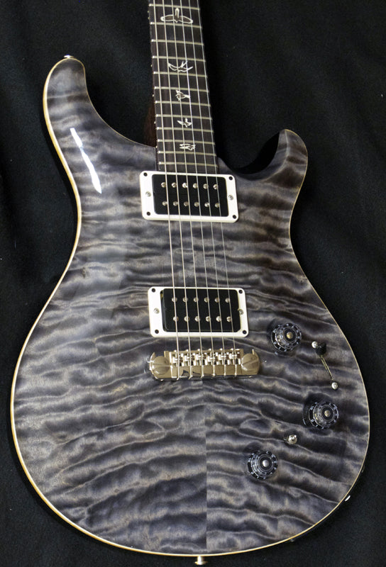 Paul Reed Smith P22 Faded Gray/Black-Brian's Guitars